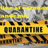 quarantine-at-coronavirus-pandemic